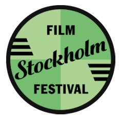 Stockholm International Film Festival 2011