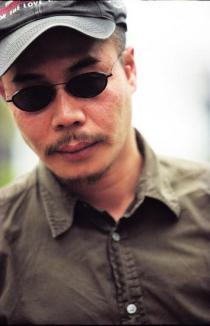 Lee Myeong-se (이명세)