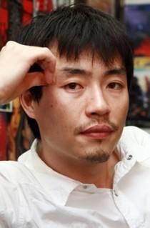 Ryoo Seung-wan (류승완)