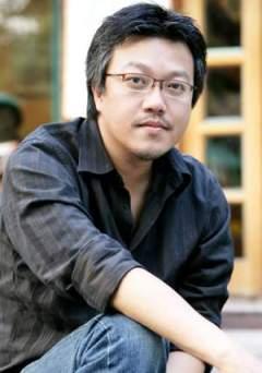 Choi Dong-hoon (최동훈)