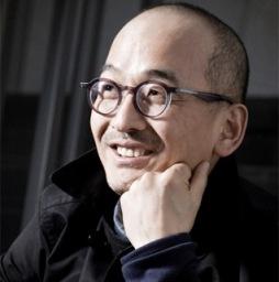 Lee Jun-ik (이준익)