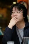 Lee Yoon-ki (이윤기)