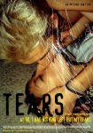 Tears (눈물)