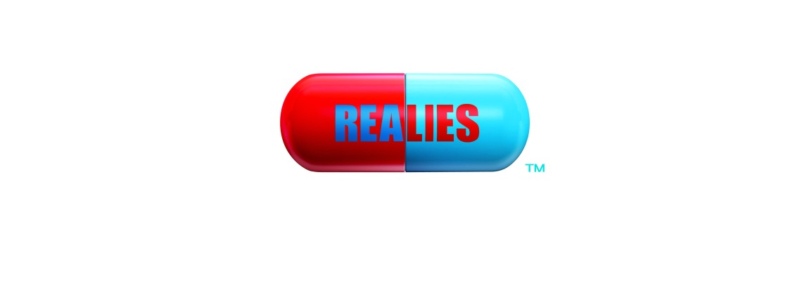 REALIES Pictures (리얼라이즈 픽쳐스)