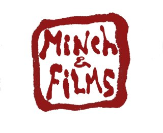 Minch & Films (민치 앤 필름)