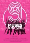 9 Muses of Star Empire (나인 뮤지스 오브 스타 엠파이어)