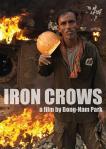 Iron Crows (아이언 크로우즈)