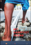 My Barefoot Friend (오래된 인력거)
