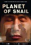 Planet of Snail (달팽이의 별)