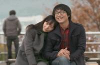 Sunshine Love (썬샤인 러브)