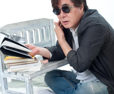 Director Park Chul-soo - 20/11/1948-19/02/2013