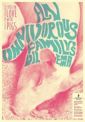 The Omnivorous Family (잡식가족의 딜레마)
