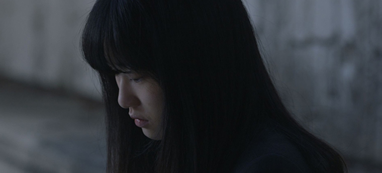 Ha-yun's alienation is due to circumstances beyond her control